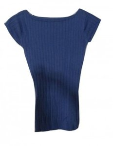Tracy Evans Top