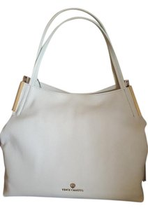 Vince Camuto Tina Tote in White