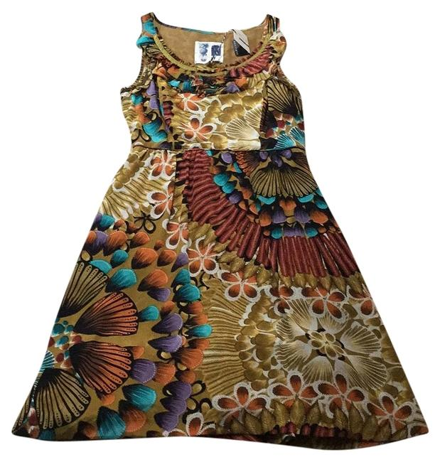 Preload https://item5.tradesy.com/images/edme-and-esyllte-multicolor-floral-mid-length-night-out-dress-size-4-s-18835099-0-1.jpg?width=400&height=650