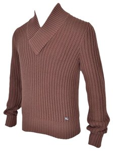 Burberry London Men's Sweater