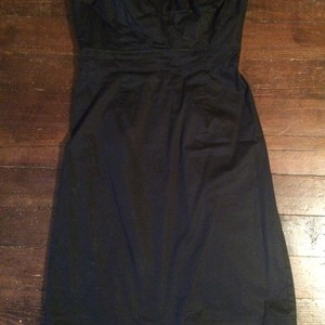 New York & Company short dress on Tradesy