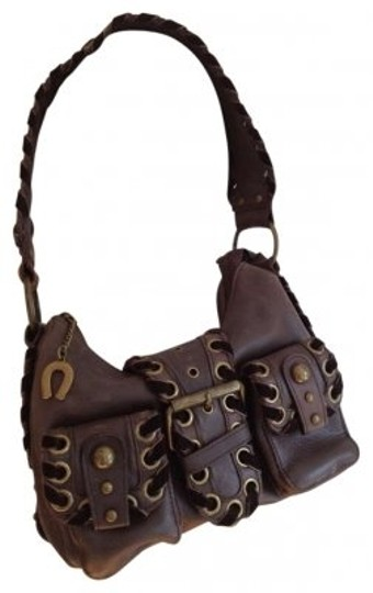 Preload https://item2.tradesy.com/images/betsey-johnson-whip-it-good-brown-leather-hobo-bag-188361-0-0.jpg?width=440&height=440