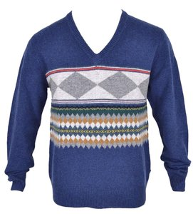 Burberry Men's Sweater