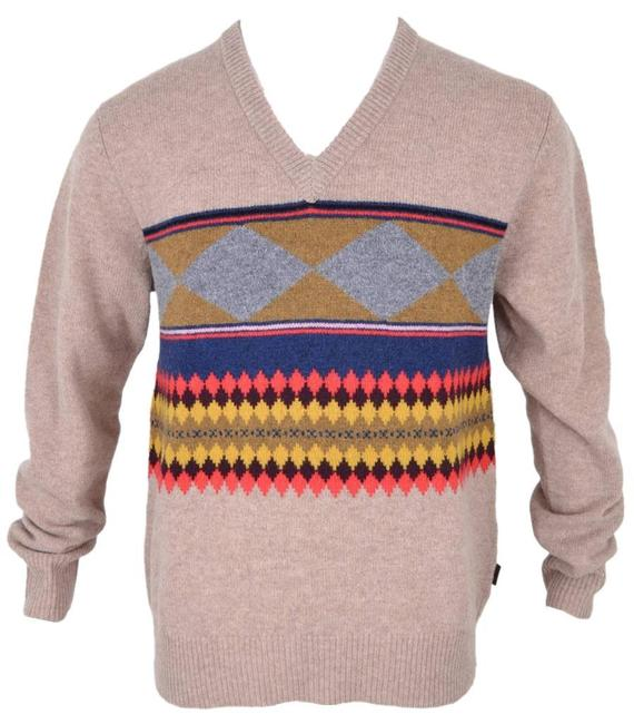 Burberry Shirt Sweater Image 8