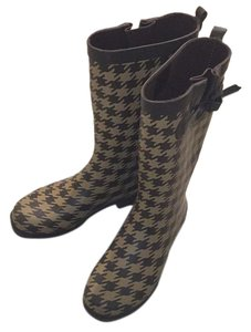 Capelli New York Brown Boots