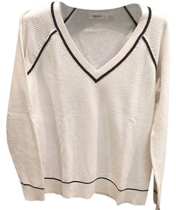 Bailey 44 Sweater