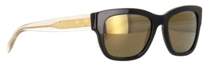 Burberry New Burberry sunglasses BE4188 35074T