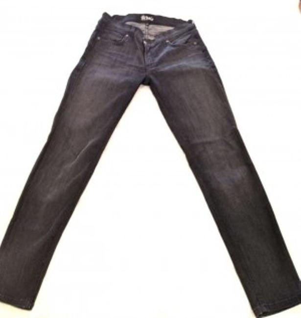 Anlo Skinny Jeans-Light Wash