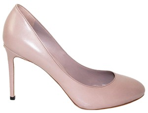 Gucci Women Heels Pink Pumps