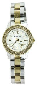 Michael Kors * Michael Kors Ladies MK 5584 Watch.