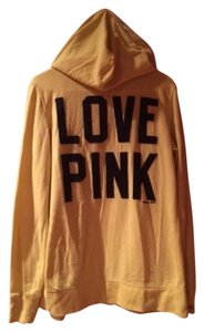 Victoria's Secret Sweatshirt