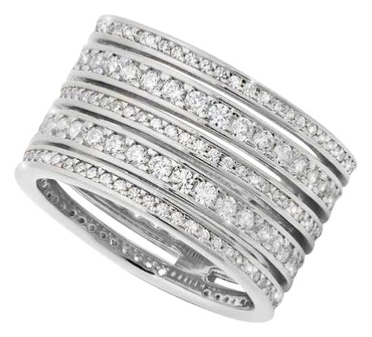 Preload https://img-static.tradesy.com/item/18843436/crislu-silver-ring-0-1-540-540.jpg