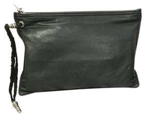 Chrome Hearts Clutch