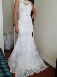 Designworks Design Dress Wedding Dress