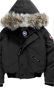 Canada Goose toronto sale authentic - Canada Goose Sale - Up to 90% off at Tradesy