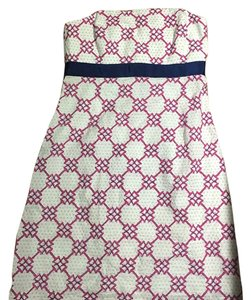 Vineyard Vines short dress on Tradesy