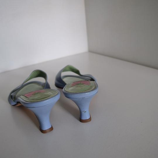 Lilly Pulitzer Sandals Image 2