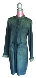 Express Nehru Coat