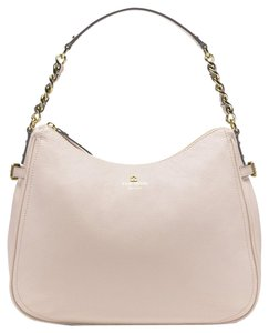 Kate Spade New York Shoulder Bag