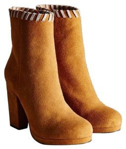 Free People Boots