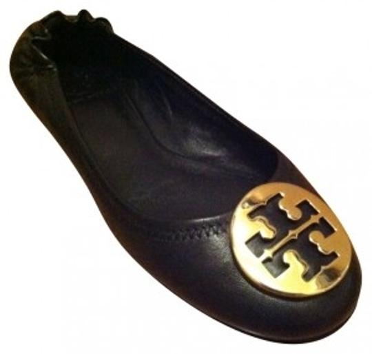 Preload https://item1.tradesy.com/images/tory-burch-black-classic-reva-ballet-50008606-flats-size-us-65-18855-0-0.jpg?width=440&height=440