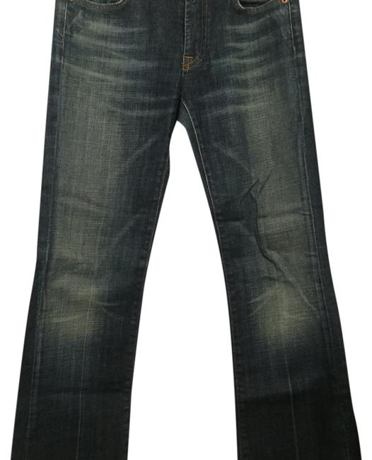 Preload https://img-static.tradesy.com/item/18855391/7-for-all-mankind-boot-cut-jeans-size-27-4-s-0-1-650-650.jpg