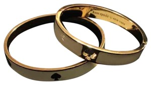 Kate Spade Bangle Bracelets