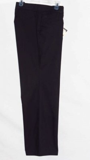 Dockers Trouser Pants