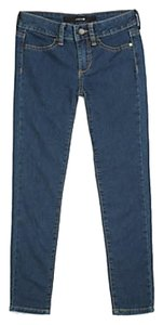 JOE'S Jeans Joes Staight Straight Leg Jeans-Medium Wash
