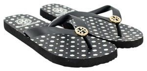Tory Burch 90008651 Black Bryant Sandals
