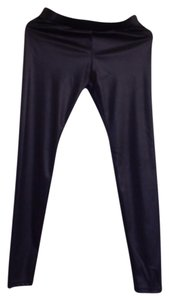 Juicy Couture Jeggings