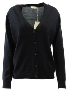 Tory Burch Madison Cardigan Sweater