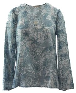 Tory Burch Texture Tunic