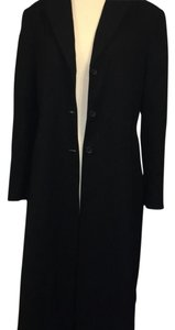 Benelle Trench Coat