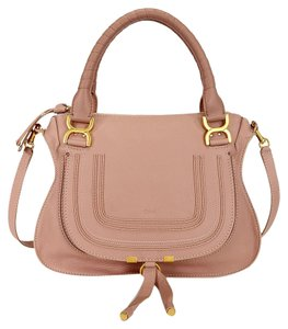chloe inspired handbags - Chloe Bags on Sale - Up to 70% off at Tradesy