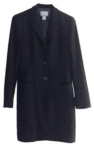 Lafayette 148 New York Trench Coat