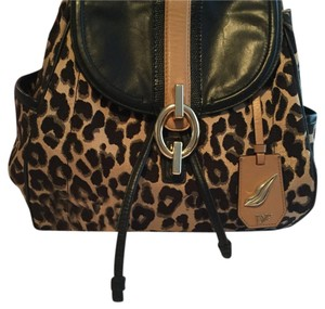 Diane von Furstenberg Backpack