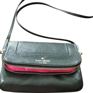 Kate Spade New Nwt Cross Body Bag