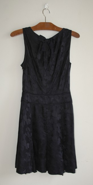 Marc by Marc Jacobs short dress blue on Tradesy Image 1