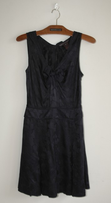 Marc by Marc Jacobs short dress blue on Tradesy Image 2