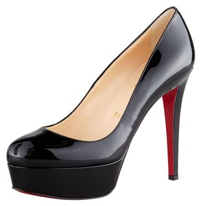 cheap christian louboutin shoes fake - Christian Louboutin on Sale - Up to 70% off at Tradesy