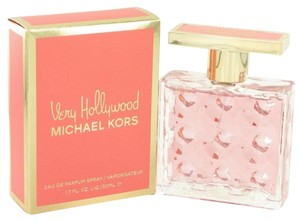 Michael Kors Very Hollywood Women's 1.7-ounce Eau de Parfum Spray