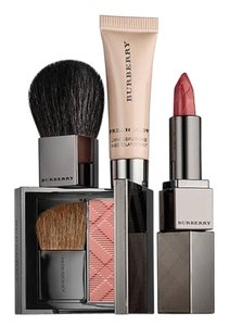 Burberry BURBERRY Mini Beauty Sst