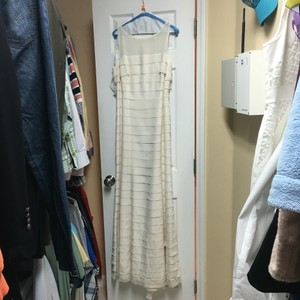 Ann Taylor Wedding Dress