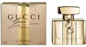 Gucci Women's 2.5-ounce Eau de Parfum Spray