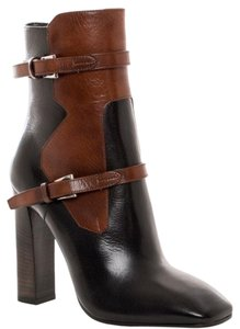 Prada Ankle Boot Pump Boots