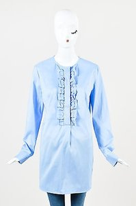 STRENESSE Long Sleeve Tunic