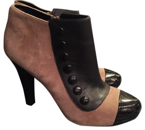 Giani Bernini Boots