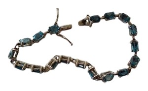 Other Topaz bracelet