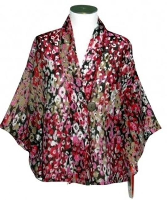 Preload https://item3.tradesy.com/images/hearts-of-palm-new-large-boca-rio-tunic-size-petite-12-l-188737-0-0.jpg?width=400&height=650